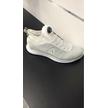 Чоловічі кросівки Reebok BS8561, 45 розмір, 29 см, оригінал