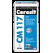 Клеюча суміш Ceresit CM 117 Flex