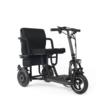 Складаний електричний скутер MIRID 48350 (для літніх людей і інвалідів)