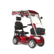 Скутер для інвалідів MIRID 4026 (електро)