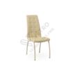 Кресло N-70