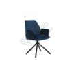Кресло М-34