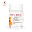 Теротозин для щитовидной железы №60 Тибетская формула
