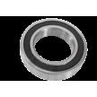 Опель Фронтера А;В 2,0-2,2 подвесной подшипник кардана