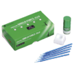 Shield FORCE Plus Kit (Шилд Форс Плюс Кот - Десенситайзер) TOKUYAMA DENTAL