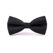 STK Краватка-метелик чорний