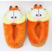 STK Тапочки-іграшки Гарфилд