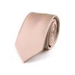 STK Краватка шампань однотонна