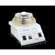 Мини-центрифуга-вортекс  «Micro-spin» FV-2400