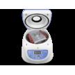 Центрифуга-вортекс для ПЦР планшетов CVP-2
