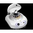 Мини-центрифуга-вортекс Комбиспин FVL-2400N