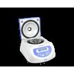 Мини-центрифуга Microspin 12