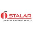 Завод «СТАЛАР» является одним из ведущих производителей дымоходов и систем дымоходов в Украине.