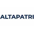 Иммиграционная компания Altapatri