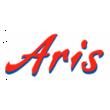 """Приватне підприємство """"АРІС"""""""