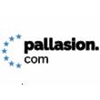 Pallasion громадянство, купити румунський паспорт, паспорт ЄС терміново