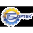Піч шахтна купити, піч з викатним подом, піч опору Київ - Бортек