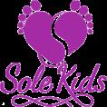Магазин взуття SOLE KIDS