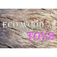 Eco_wood_toys