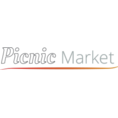 PicnicMarket - все для пікніка і відпочинку на природі