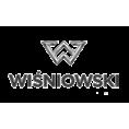 Wisniowski - Польські брами | Гаражні ворота | Двері | Огорожі