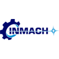 Апарати плазмового різання і зварювання Cebora, металорізальне обладнання - ТОВ Інмаш Україна