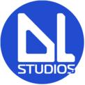 Веб студия DL