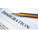 Миграционный адвокат в Одессе.Миграционные услуги в Одессе