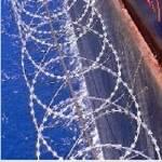 Система защиты морских судов Антипират