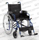 Купити інвалідний візок (економ-варіант)