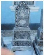 Изготовление памятников, Луцк