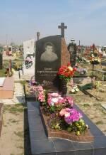 Заказать столики на кладбище в Луцке?