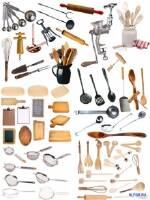 Заходите в интернет-магазин кухонных принадлежностей (Украина) и покупайте