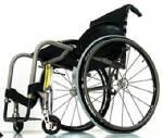 Інвалідне крісло-візок за доступною ціною!