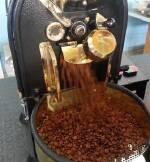 Ростеры для обжаривания кофе — купить в кофейню