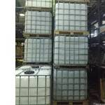Кубова ємкість — купити в інтернеті з доставкою