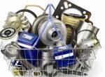 Купити запчастини ВАЗ — «АВТОКОМПЛЕКС»