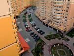 В продаже квартиры по выгодным ценам