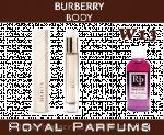 Купить духи Burberry «Body»