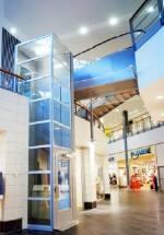 У продажу скляні ліфти, купити на monitorukraina.ub.ua