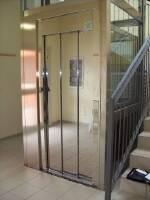Купити ліфт пасажирський, ціна оптимальна