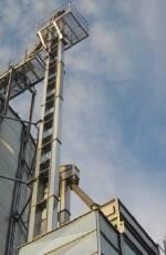 Купити норію зернову - сучасне високоякісне обладнання