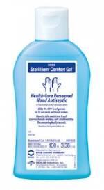 Антисептики для дезінфекції шкіри: доступні ціни та гарантія якості!