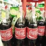 Клейкие ленты для упаковки бутылок