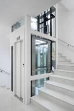 Купити домашній ліфт недорого