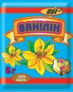 Продається ванілін, купити оптом (Україна)