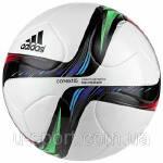 Купити футбольний м'яч недорого (Київ, Харків)