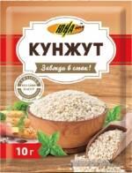 У продажу кунжут, ціна доступна (Рівне, Миколаїв)