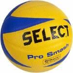Купити волейбольні м'ячі оптом, ціни низькі (Чернігів, Житомир)