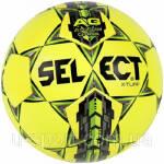 Купити м'яч Select ціна найкраща - гарантія 3 місяці (Луцьк, Рівне)